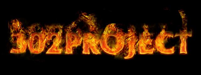 fire03