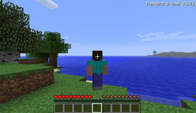 minecraft01-1